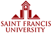Saint Francis University Wind Explorer